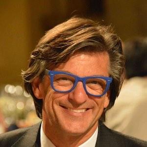 Ferrari Marco Prof., Italy