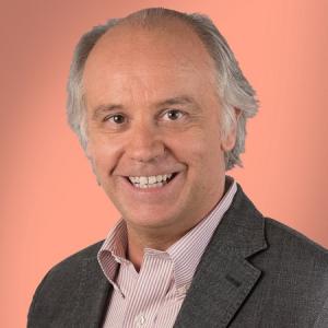 Alessandro Pozzi Dr., Italy
