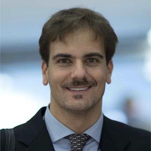 Sorrentino Roberto Prof., Italy