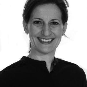 Sailer Irena
