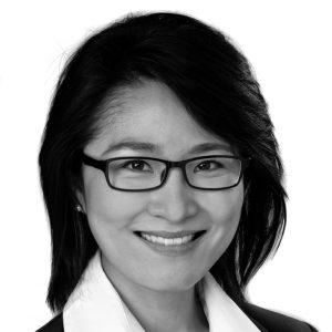 Wong Benedicta