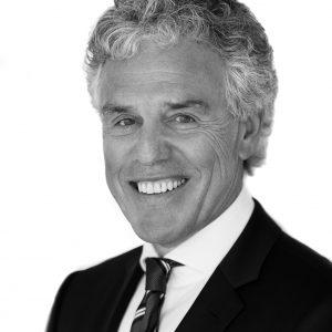 Weingart Dieter