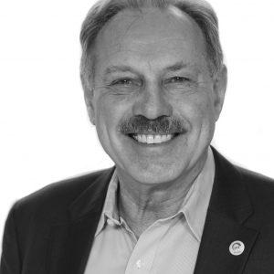Weber Hans Peter