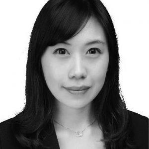 Zhou Wenjie