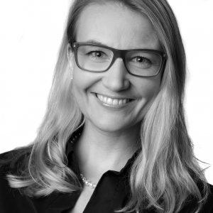 Wittneben Julia