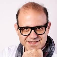Monteiro Paulo