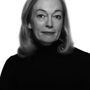 Heitz-Mayfield Lisa