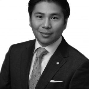 Nguyen Thomas T.