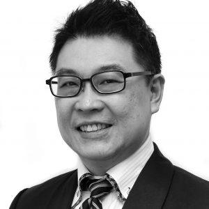 Yeo Alvin Dr., Singapore