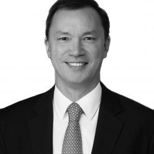 Chen Stephen