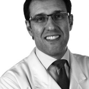 Polido Waldemar Dr.,