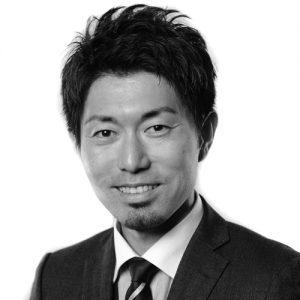 Sasada Yuya Dr., Japan