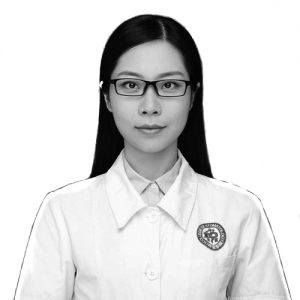 Cai Xiaoxiao