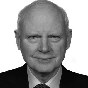 Ten Bruggenkate Christiaan Dr.,