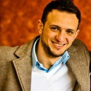 Mahmoud Badr Dr., Egypt