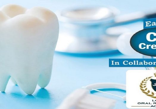 IDF 2020:TRANSFORMING THE FACE OF DENTISTRY