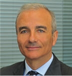 Berutti Elio Dr., Italy