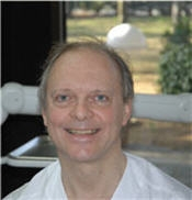 Fonzar Alberto Dr., Italy