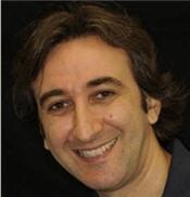 Scutellà Fabio Dr., Italy