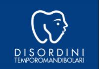 DISORDINI TEMPOROMANDIBOLARI: LA GNATOLOGIA NON È PIÙ UN TABÙ! – Dott. Daniele Manfredini