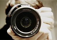 LA FOTOGRAFIA PROFESSIONALE AL SERVIZIO DELL'ODONTOIATRIA corso teorico-pratico  Dott. Piero Principi