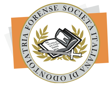 CORSO ODONTOIATRIA LEGALE: GIORNATA INAIL