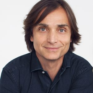 Urban Istvan Prof., Hungary