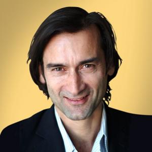 JOVANOVICH SASCHA Dr., UNITED STATES