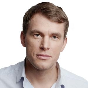 Algirdas Puisys Dr., Lithuania