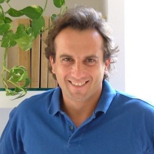 Ortensi Luca Dr., Italy