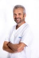 Rovai Fabio Dr., Italy