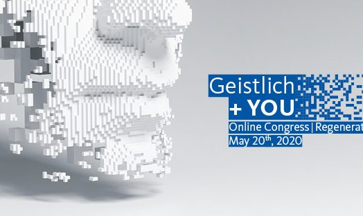 Geistlich + YOU  Online Congress| Regenerative Dentistry