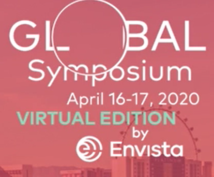 "GLOBAL SYMPOSIUM ""VIRTUAL EDITION"" by ENVISTA – NOBEL BIOCARE"