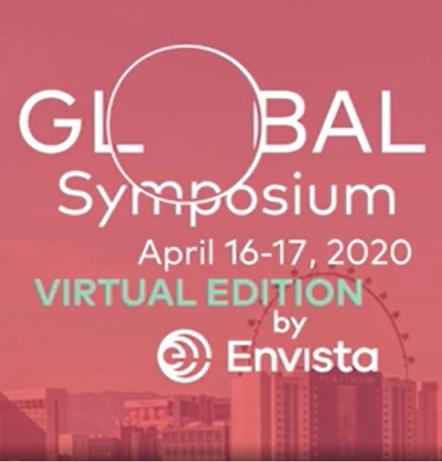 """GLOBAL SYMPOSIUM """"VIRTUAL EDITION"""" by ENVISTA – NOBEL BIOCARE"""