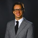 Bellucci Francesco Dr., Italy