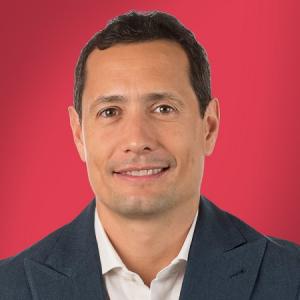 TABANELLA GIORGIO Dr., Italy