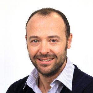 Perelli Michele Dr., Italy