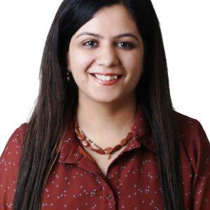 Rishi Mallika Sethi Dr., India
