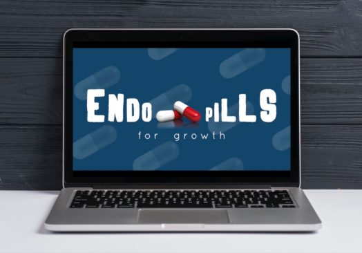 Endo Pills – The Gateway to growth