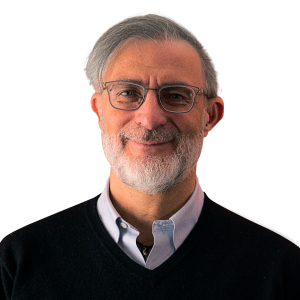 Mauro Labanca Prof., ITALY