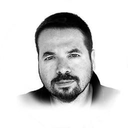Panos Bazos Dr., Greece