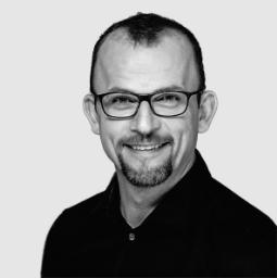 Kris Chmielewski
