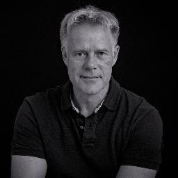 Joachim Werner