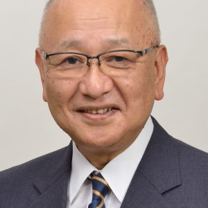 Tagami Junji