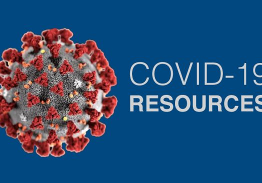 Molecular Iodine as a New Frontline Defense Against COVID-19 in the Dental Office