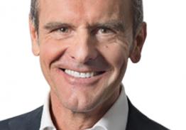 Priorità nell'ortodonzia che cambia