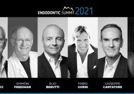 The Endodontic Summit Worldwide 2021