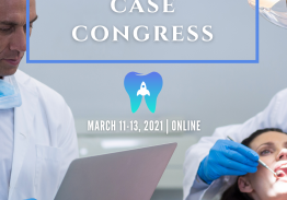 SYCC-Share Your Case Congress