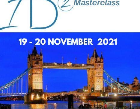ID2 Courses – Vertical Guided Bone & Tissue Regeneration Masterclass