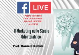 Il marketing nello Studio Odontoiatrico